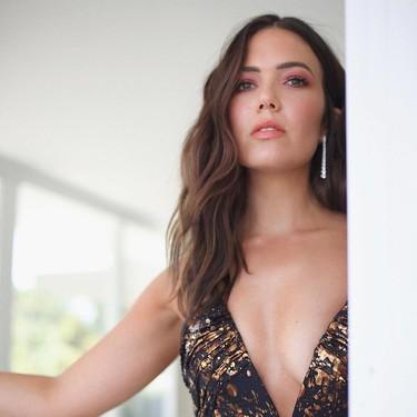 Emmys 2018: Los secretos de belleza de la alfombra roja