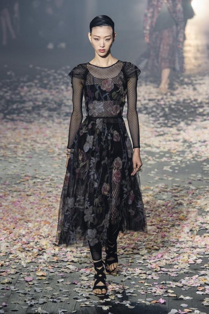Foto de Dior primavera 2019 (20/90)