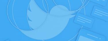 """Twitter México responde a señalamientos de AMLO: """"ninguna persona en Twitter es responsable por sí sola de nuestras políticas"""""""