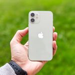 iPhone 12 mini, análisis: pequeñito por fuera, enorme por dentro