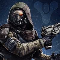 Destiny: primeras impresiones con la beta