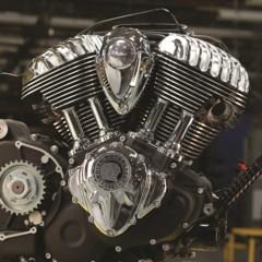 Foto 32 de 35 de la galería desarrollo-indian-chief-2014 en Motorpasion Moto