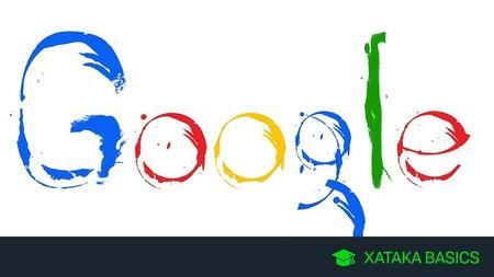 Cómo borrar tu cuenta de Google