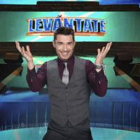'Levántate All Stars', Telecinco encuentra su producto de sábado