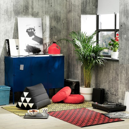 ideas de decoracion ikea verano 2020