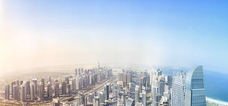 Bentley utiliza de nuevo fotografías gigantes y tecnología 360º como reclamo publicitario