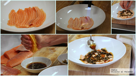 Bocuse Salmon3