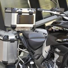 Foto 71 de 73 de la galería voge-500ds-2020-prueba en Motorpasion Moto