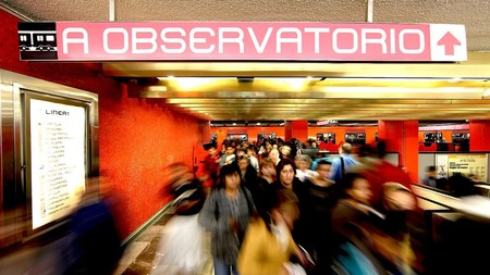 Activan internet gratuito en L1 del Metro