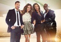 laSexta emitirá 'American Idol' sin versionar