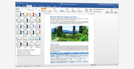 serial para microsoft office hogar y pequeña empresa 2010