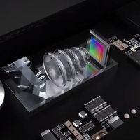 Los primeros rumores sobre el Galaxy S11 apuntan a una cámara de 108 megapíxeles con zoom óptico 5X