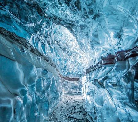 Cuevas Hielo 3
