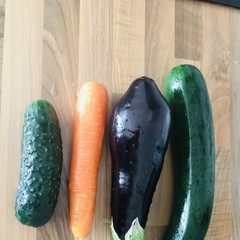 chips-vegetales-de-berenjena-calabacin-zanahoria-y-pepino-1