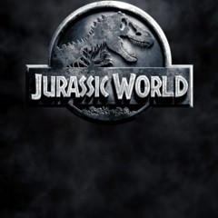 jurassic-world-carteles