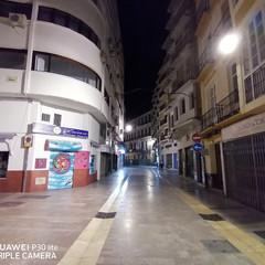 Foto 111 de 153 de la galería fotos-tomadas-con-el-huawei-p30-lite en Xataka Móvil