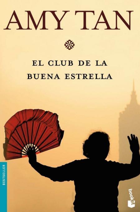 El Club De La Buena