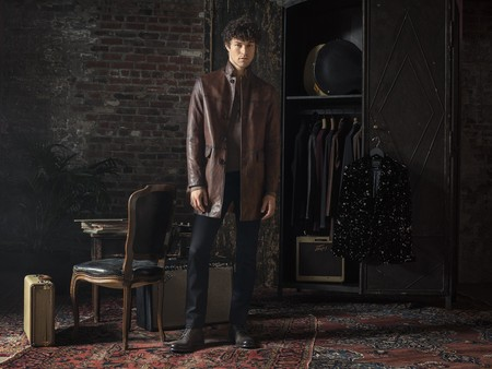 John Varvatos Led Zeppelin Capsule Collection Fall Winter 2019 03