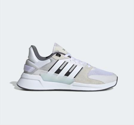 Adidasrun
