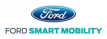 Plan De Movilidad Ford (3)