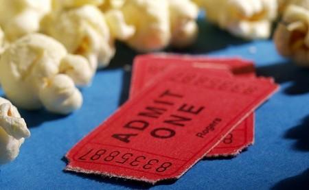 ¿Ha llegado la hora de bajar el precio de las entradas de cine?