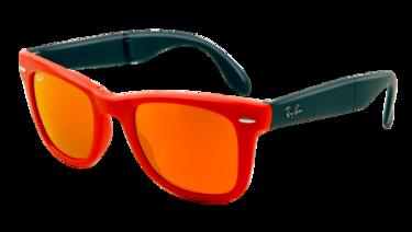 Las 5 peores gafas de sol del verano