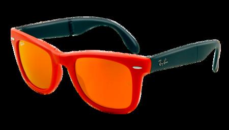 De 5 Las Sol Gafas Del Peores Verano 1lK3JFcuT5