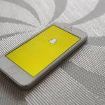 La guerra de las redes sociales: Facebook y Twitter no quieren que enlaces a tu perfil de Snapchat