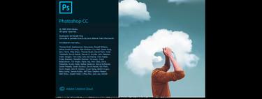 Las principales novedades de Adobe Photoshop CC 2019 y Adobe Lightroom Classic CC versión 8.0