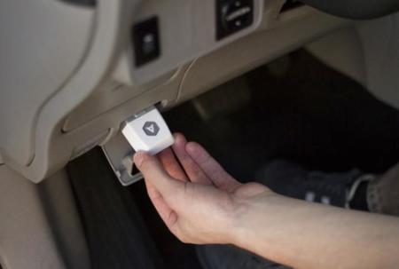 Los dongles para los 'coches conectados' tienen un grave problema: son pasto de los hackers