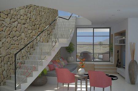 casa-oasis-salon.jpg