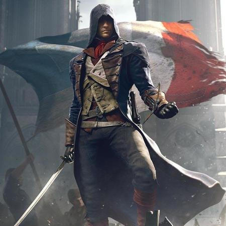 Assassin's Creed Unity, análisis