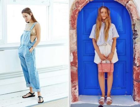 outfits-verano-2014.jpg