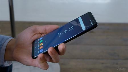 Samsung Galaxy S8 S8 14