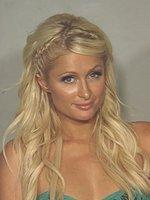 Paris Hilton arrestada... otra vez