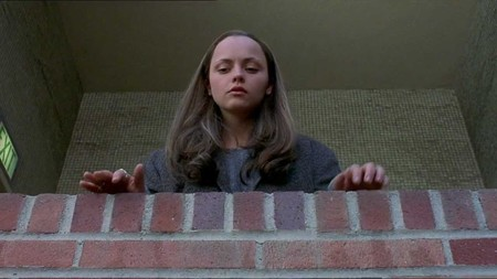 Prozac Nation 2001