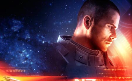 El escritor de 'Mass Effect 3' ya trabaja en el próximo juego de la saga