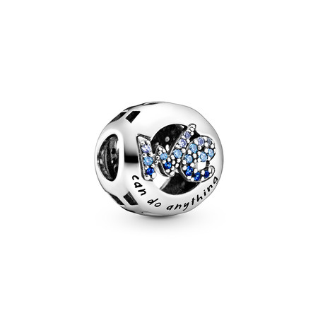 Pandora Charm We Can Do Anything 49eur