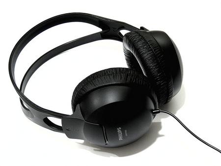 En Ooofertón escuchar música es más barato con Philips