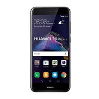 Día del Padre: regalar smartphone te sale por 149 euros con el Huawei P8 Lite 2017 en eBay