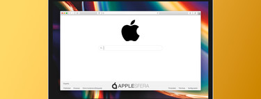 La teoría de que Apple está desarrollando su propio motor de búsqueda se aviva, ¿adiós a Google como buscador predeterminado?