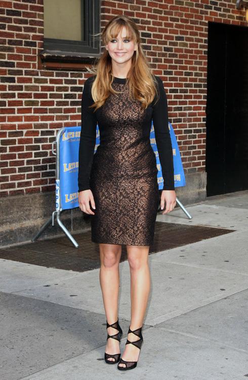 Foto de Jennifer Lawrence (20/39)