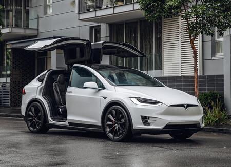 Autos Electricos En Mexico 17