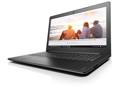 Chollo: Lenovo Ideapad 310-15ABR, con procesador AMD A10 y 8 GB de RAM, por sólo 399 euros en Amazon