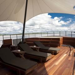Foto 13 de 14 de la galería recorre-el-amazonas-en-un-hotel-flotante-de-lujo en Decoesfera