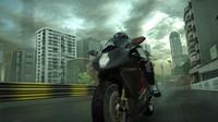 GC 2007: PGR4 para el 12 de octubre, listados de coches y motos