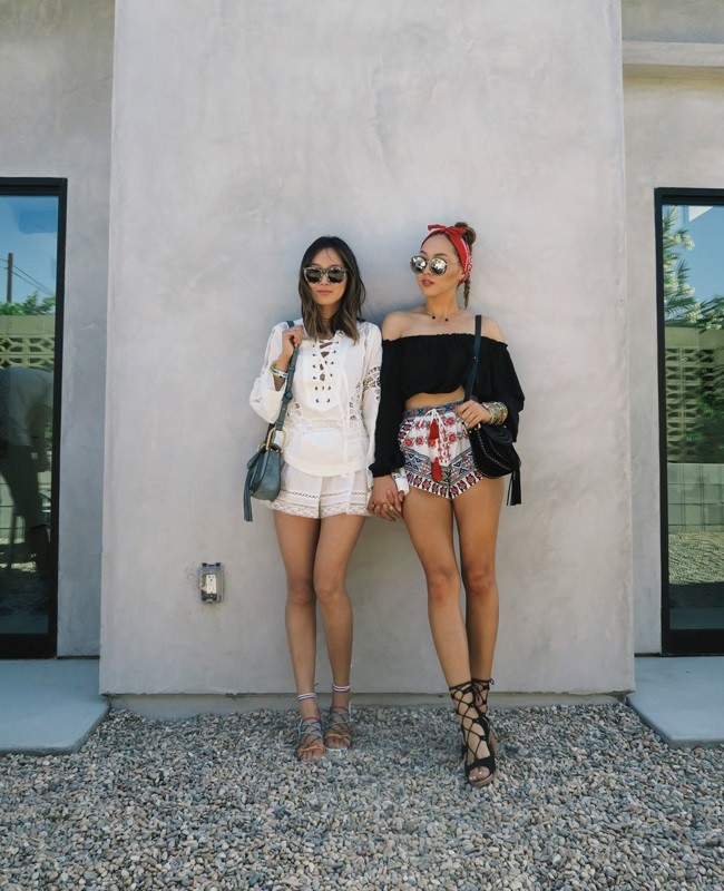 Trucos Bloggers 4