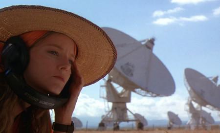 Olvídate de los extraterrestres: resuelven la ecuación de Drake y es muy probable que estemos solos