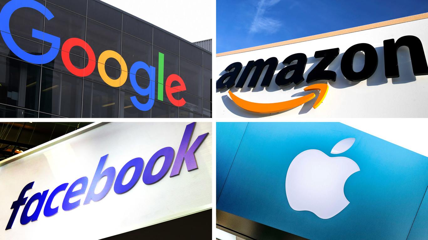 Hasta inconstitucional podría ser la iniciativa de impuestos a tecnológicas en México, según Google, Mercado...