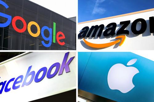 Hasta inconstitucional podría ser la iniciativa de impuestos a tecnológicas en México, según Google, Mercado Libre y Airbnb